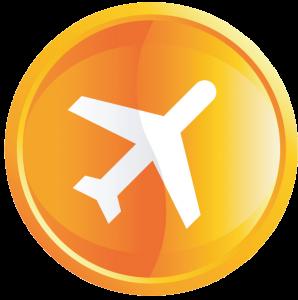 Übersicht aller Airlinebewertungen