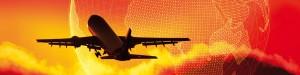 Aktuelle Flugbewertungen