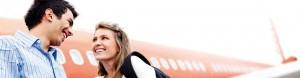 Flugbewertungen airlinetest