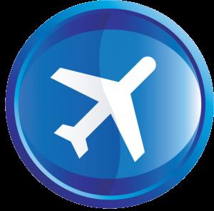 Meta-Flugpreisvergleich – über 700 Airlines